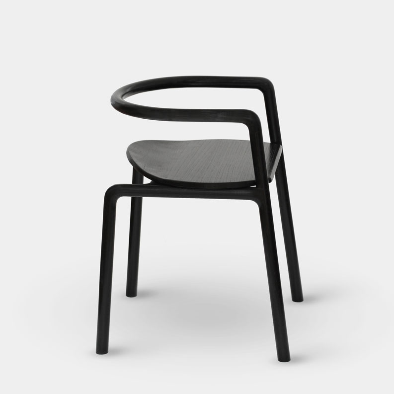 FUNAMBULE Chair