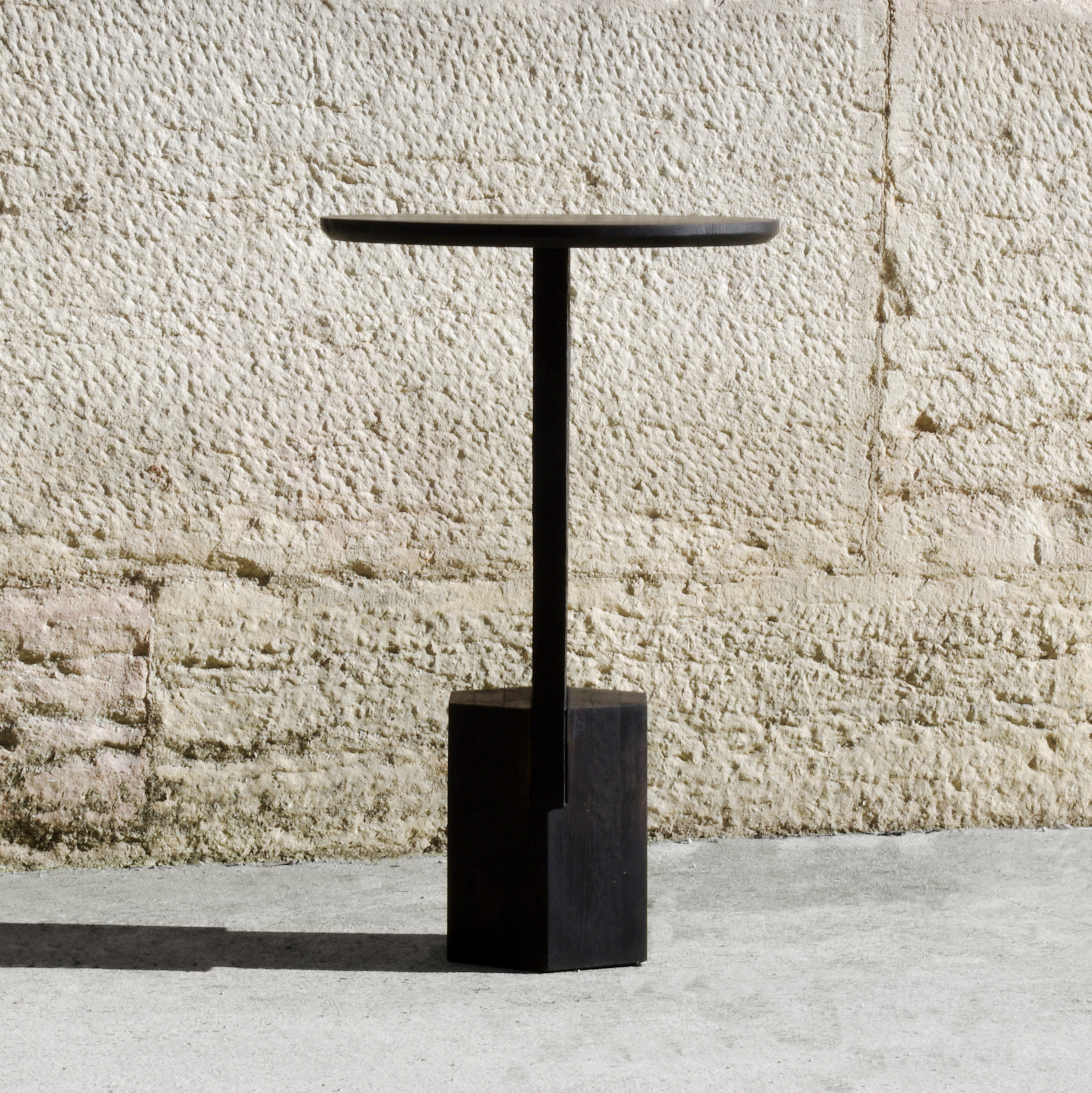 SHARP Side table